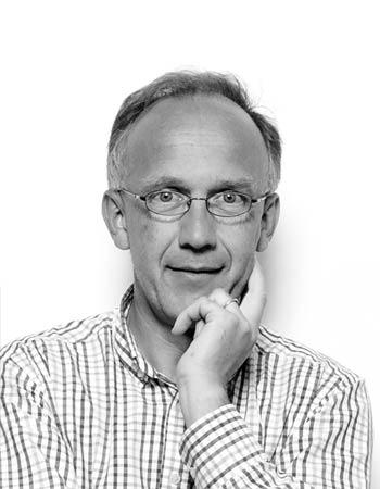 François-Rousselin