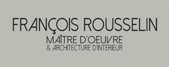 François Rousselin